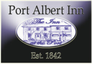 Port Albert Inn and Cottages